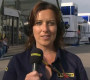 Eric Boullier asked FIA to... - last post by Dalton007
