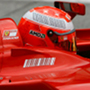 Michael Schumacher seriousl... - last post by kar