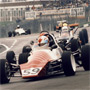 Is 'libre' racing-making a comeback? - last post by alansart