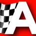 Autosport 2014 Awards - last post by Grayson