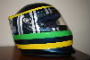 Caterham F1 sold - last post by milestone 11