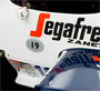2015 Car Launch Dates - last post by highdownforce
