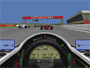 Does anyone still play Microprose grand prix world ? - last post by SPBHM