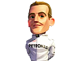 Michael Schumacher seriousl... - last post by RedBaron