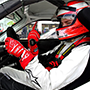 The NASCAR '2014 Las Ve... - last post by Richard T
