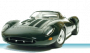 XJ13 as Malcolm Sayer intended - last post by Nev