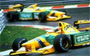 Marko: McLaren & Merced... - last post by BenettonB192