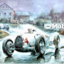 Formula 1 powertrains for Le Mans in 2014 - last post by WhiteBlue