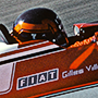Jochen Rindt - last post by E1pix