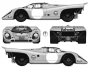 Porsche 906 in UK - last post by KeithSeume