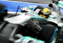 Mercedes-AMG F1 W06 Hybrid - last post by Speedoholic