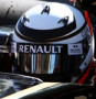 Lotus confirm Grosjean and... - last post by DutchQuicksilver