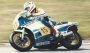 Motorcyclig club (MCC) Silverstone 1987, - last post by GeoffK