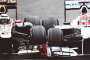Hamilton on team orders rows. - last post by choyothe