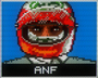 Alonso Raikkonen Crash Aust... - last post by ANF