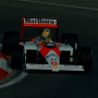 Guess the Podium - Hungary 2014 - last post by SpaceHorseParty