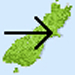 Voting Championship 2004 results for Austr... Germany - last post by Moanaman