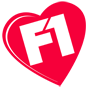 Michelin set to announce interest in 2014 F1 deal - last post by fer312t
