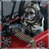 Team principals: top10 driv... - last post by Knot