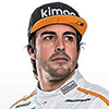 Driver Rankings 2014 - last post by kosmos