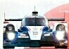 Ford to LeMans in 2016? - last post by TF110