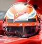 Driver Ratings 2015 - last post by DutchQuicksilver