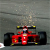 Formula 1 2014 Predictions... - last post by Hyak