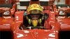 Fernando Alonso vs Jenson B... - last post by gianluca1193