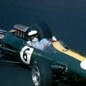 Lotus single-seater at Toronto Sportsman's Show - last post by R.W. Mackenzie
