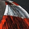 7th San Luis Obispo road races, 1964 - last post by Rob Semmeling