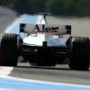 Alfa Romeo 2019: Kimi's back, Giovinazzi's back, Alfa's back (why?) - last post by Alexandros