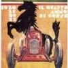 SF15-T - Ferrari's 2015... - last post by Steel1976