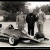 History's most inapprop... - last post by Andretti Fan