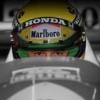 Grand Prix & Formula 1 race, same day, same circuit - last post by Rocky2