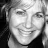 Judy Ganley - last post by ErinKondratieff