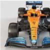 McLaren MP4-29- Part II - last post by argiriano