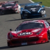 Best looking GT racing cars... - last post by F575 GTC
