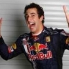 Daniel Ricciardo vs. Daniil... - last post by krapmeister