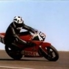 Reverse-cylinder Yamaha TZs - last post by Quixotic