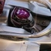 Autosport's anti-Raikkonen campaign. - last post by Knowlesy