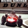 Motor Racing magazine - Number 8 Volume 9 - last post by Richard Jenkins