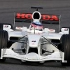 McLaren-Honda MP4-30 II - last post by UPz