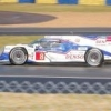 Le Mans 2015 (June 13-14) -... - last post by Victor_RO