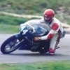 Riders racing under assumed... - last post by Paul Collins