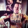 Speed's ultimate price:... - last post by Jim Thurman