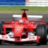 Marussia also in danger of... - last post by alfsboy