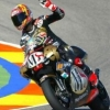 2016 - MotoGP, WSB, Moto2,... - last post by kosmic33