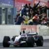Pastor Maldonado = worst dr... - last post by FenderJaguar