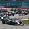 2014 Singapore Grand Prix F... - last post by LH08WDC