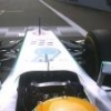 Lewis Hamilton vs Nico Rosb... - last post by wilfko66